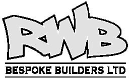 RWB Bespoke Builders